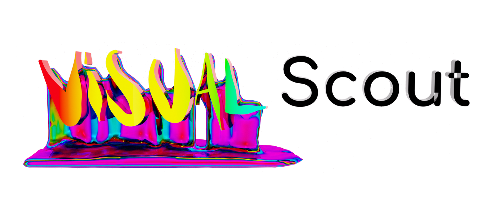 Visual Scout